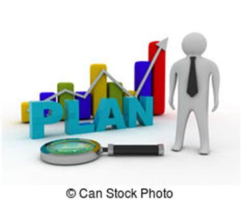 Business Plan Section 5: Market Analysis Accion
